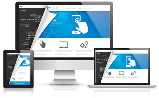 Web Development2